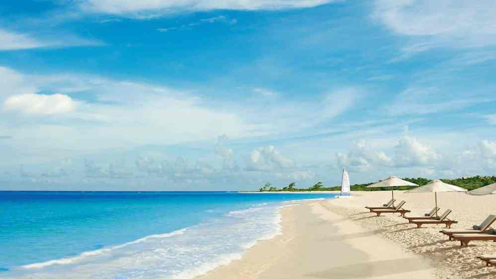 safe travel to cancun during covid-19