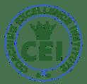 cei_smaller_logo