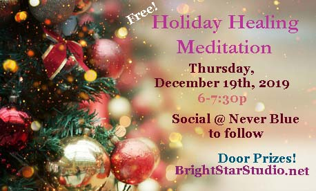Healing Holiday Social Dec 1029 copy