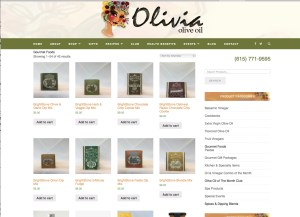 olivia-olive-oil-website-screen-shot