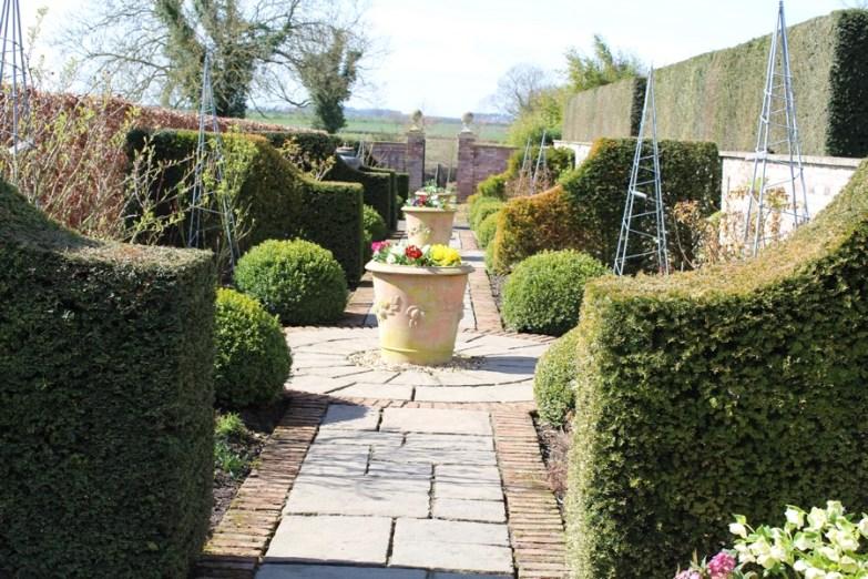 brightwater gardens 1