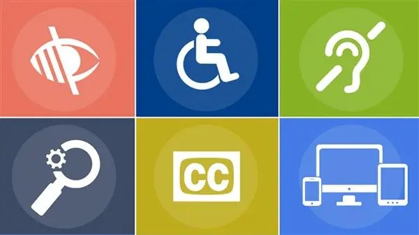 website-accessibility-image