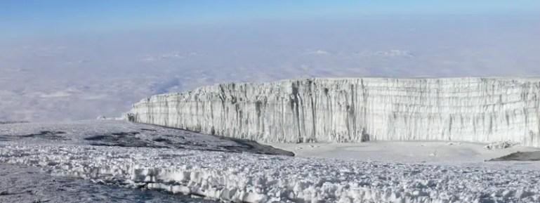 Kilimanjaro Linked List Deque