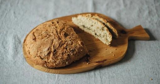 POCO 1.7.2 Release Sliced Bread