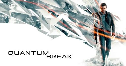 Quantum Break Wallpaper