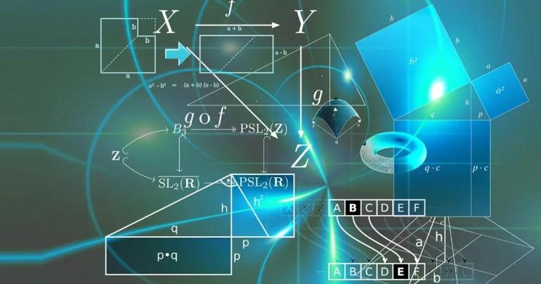 Game Programming 3D Math Vectors