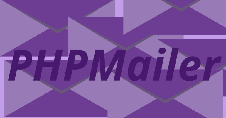 Critical PHPMailer Flaw