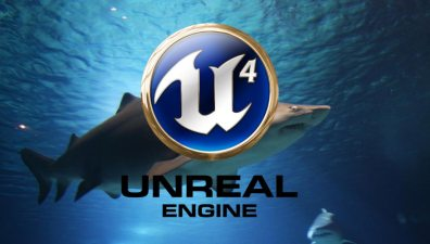Unreal Engine 4 13 Release is now Available for Download