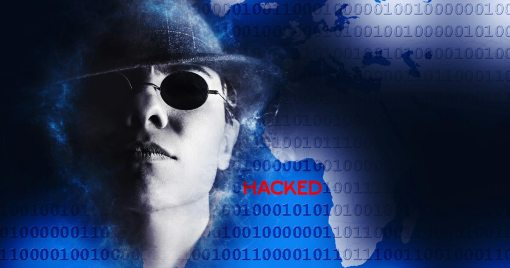 MongoDB Ransomware