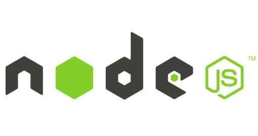 Node 7.6.0 Release