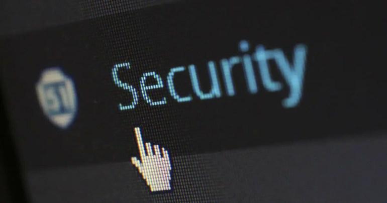 Security NextGEN Gallery