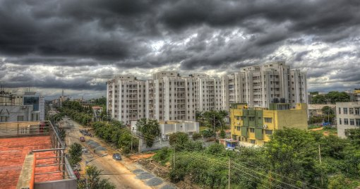 Oracle Code Bengaluru