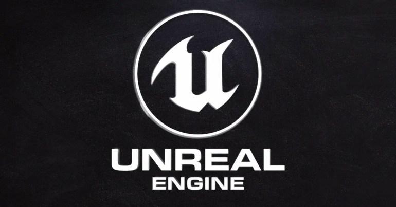 Unreal Engine Royalties