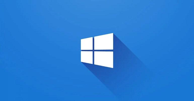 Encrypted DNS Windows 10
