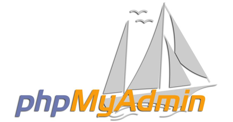 Install the Latest phpMyAdmin