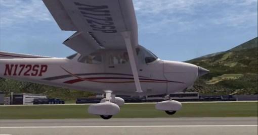 X-Plane 11.50 Release