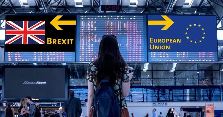 .EU Domains Suspended