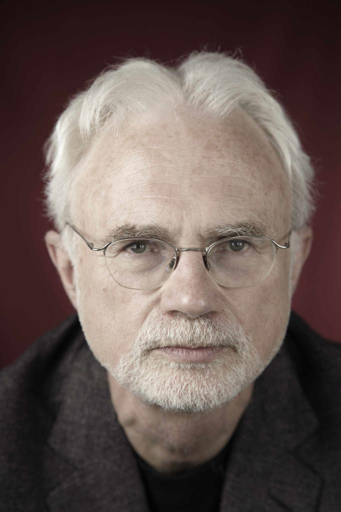 John-Adams-Portrait-682x1024