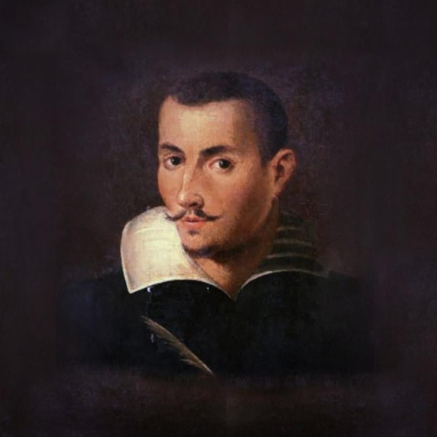 Michelangelo_Rossi_profile_thumbnailkopie