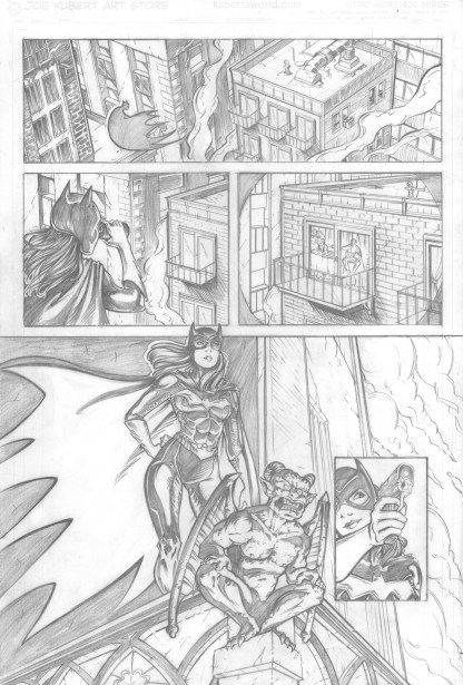 batgirl-page-1-done1