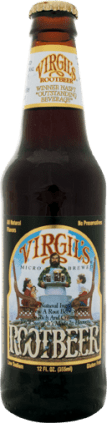 Virgils_RootBeer1