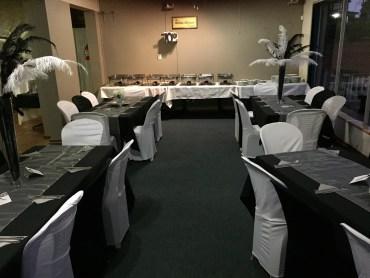 Durban North Function Venue