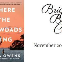 Brigit's Book Club: Where the Crawdads Sing