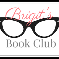 Brigit's Book Club: Beartown