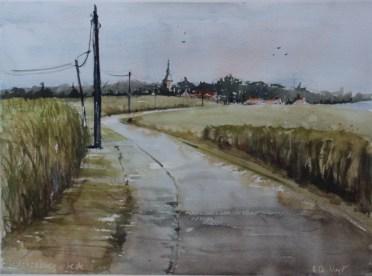Vlaamse Ardennen -