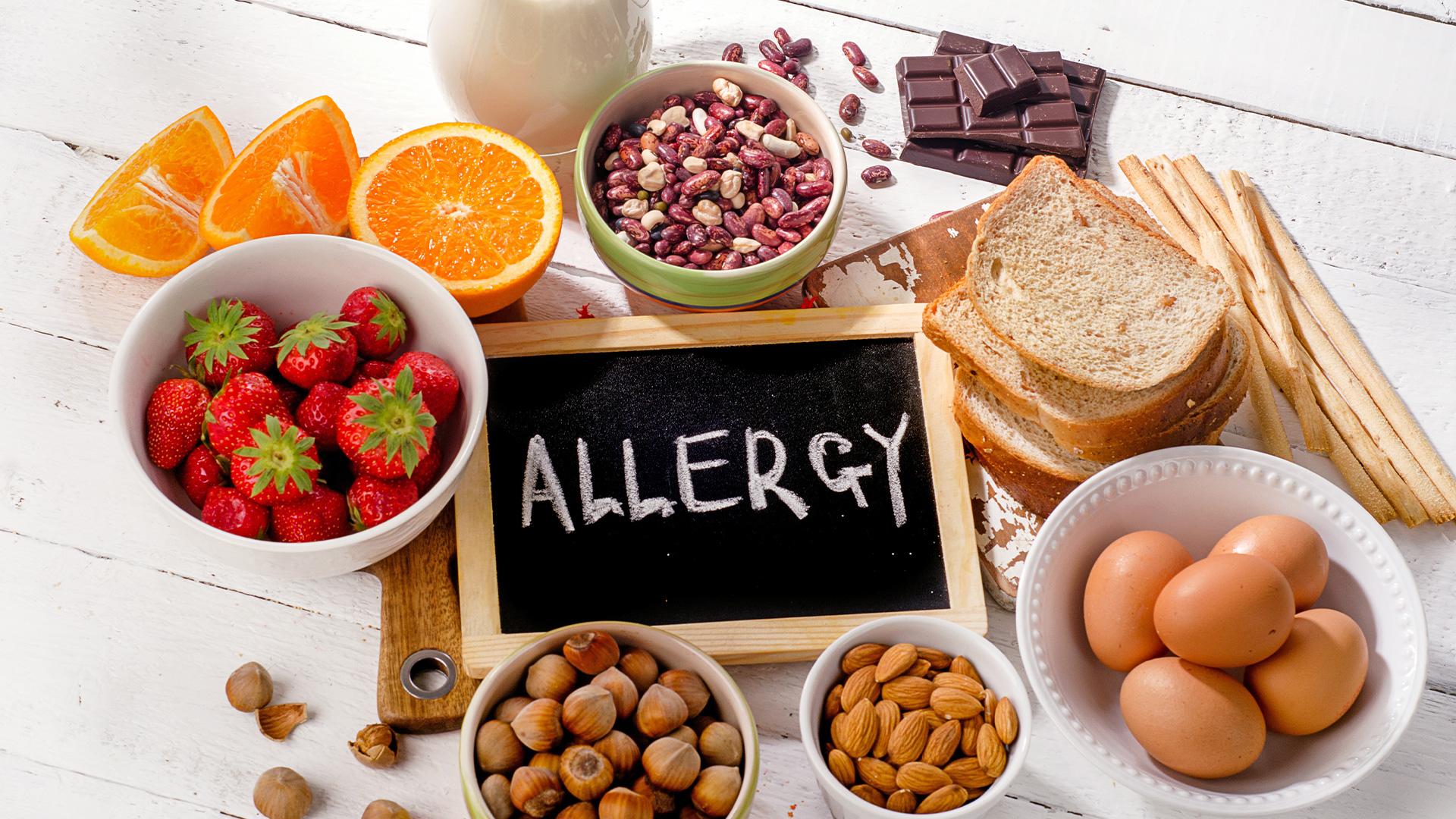 Read more about the article 3 Allergie-Fallen, die über 90% aller Allergiker von einem glücklichen und beschwingtem Leben abhalten.