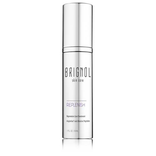 image of Brignol Skin Care Replenish