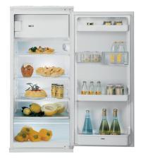 Frigorifero congelatore, combinato da incasso h177xL.54xp.54 ...