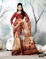 brijraj sarees (8)