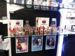 Disney Frozen and Mickey Collection
