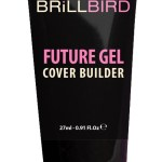 FUTURE GEL COVER BUILDER