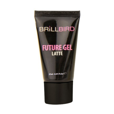 FUTURE GEL LATTE 30G - Brillbird Bulgaria