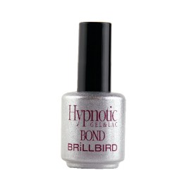 HYPNOTIC GEL&LAC BOND