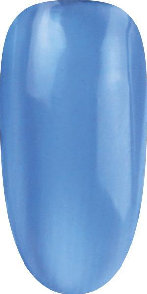 TIFFANY GEL&LAC ROYAL BLUE - Brillbird България