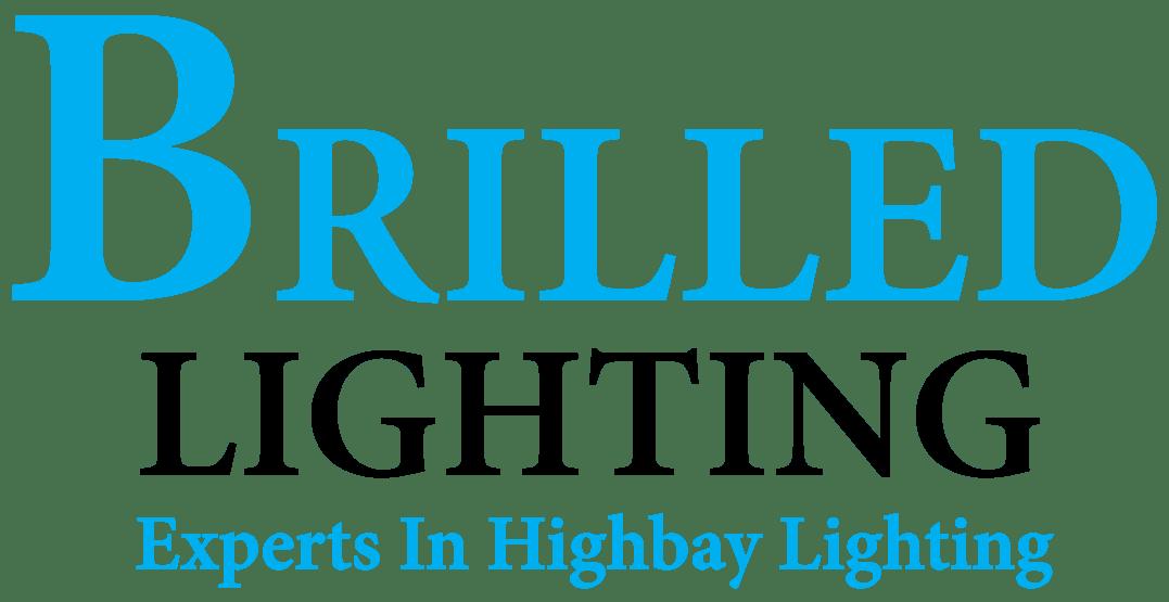 world class lighting homepage brilled