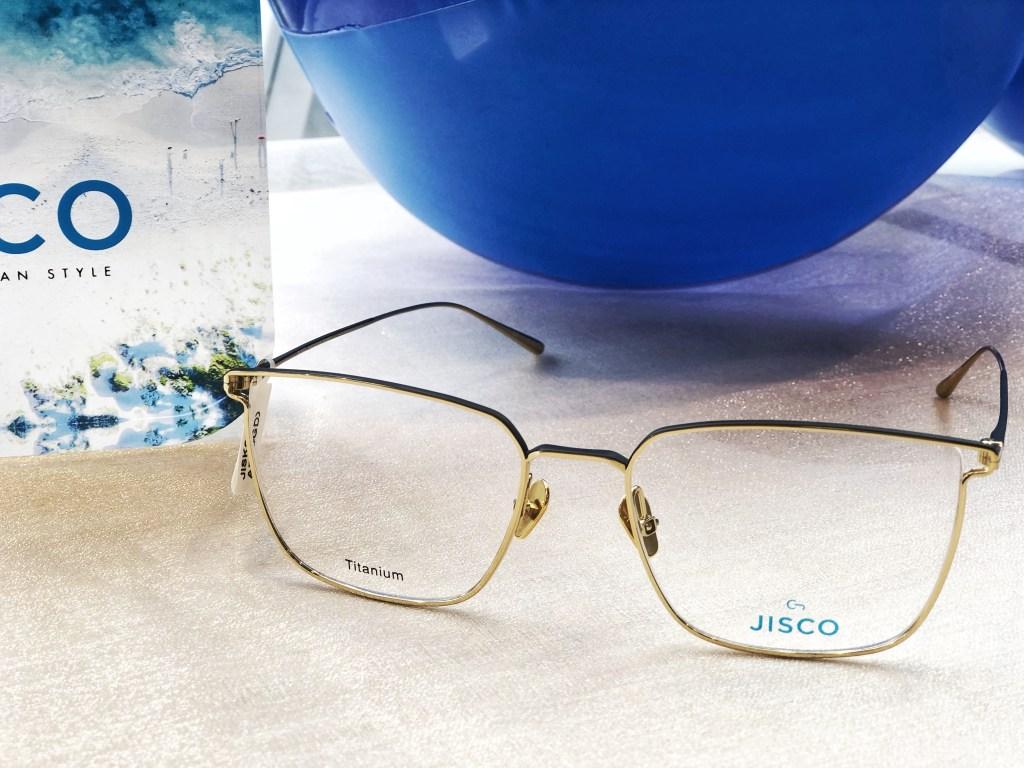 Jisco-brillen-brillenkiste-01 (1)