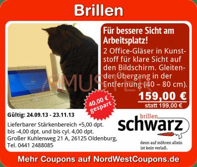 brillen-schwarz-fuer-bessere-sicht-am-arbeitsplatz_2_827