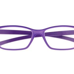 Leesbril Proximo PRII057-C08 paars +2.50