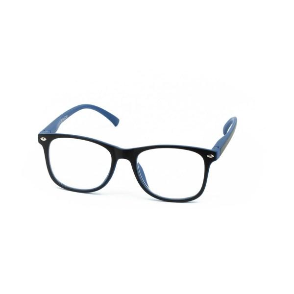 Take Care Blauw licht leesbril kind