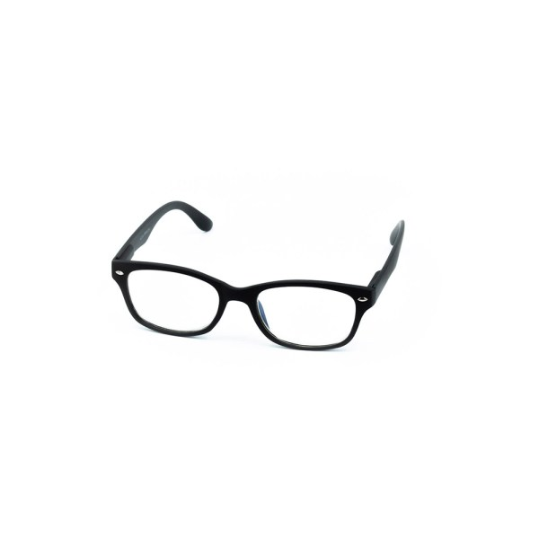 Take Care Blauw licht leesbril volwassenen