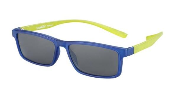 LookOfar Leesbril Le 0191C Florida blauw sterkte +1.50