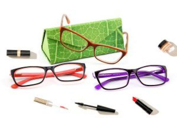 brillenparty news gesetzlich versicherte erhalten brille. Black Bedroom Furniture Sets. Home Design Ideas