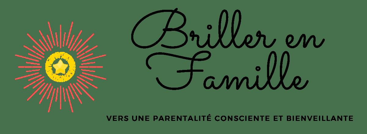 Briller en Famille