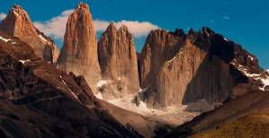 Torres-del-Paine-National-Park-Santiago-Times-CHile