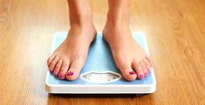 weight-scale-today-tease-150813_5bf8cbed1dd61ca8d4155f332e8f1253.today-inline-large