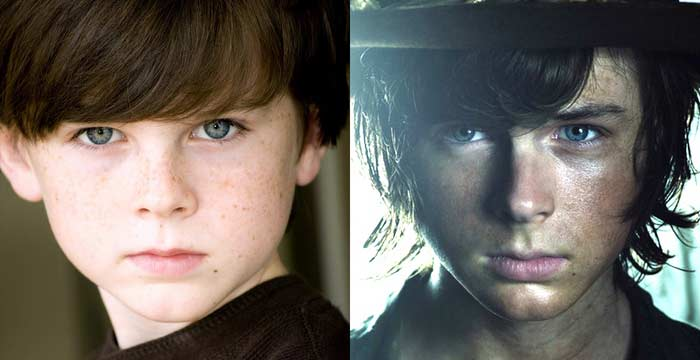 chandler-riggs-the-walking-dead-imdb-amc-082415